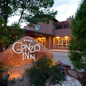 The Gonzo Inn