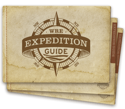 Expedition Guide