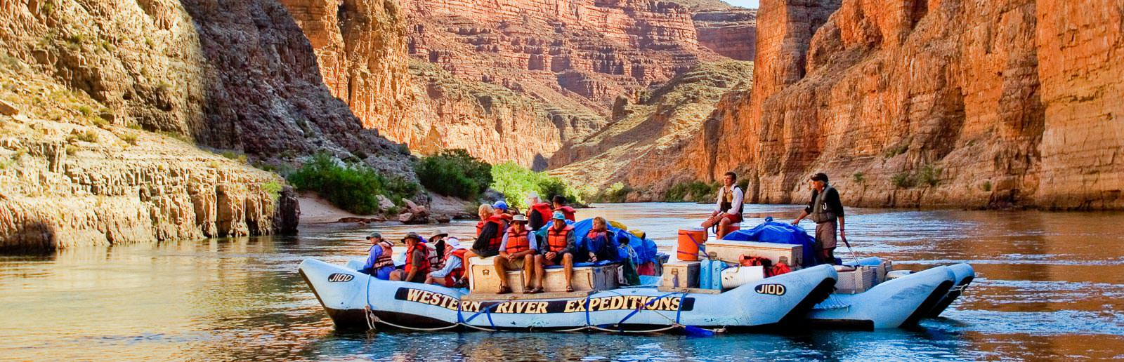 western river grand canyon rafting 3 day wrcany3. Black Bedroom Furniture Sets. Home Design Ideas