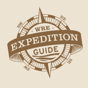 Expeditiion Guide