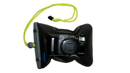 Cameras Aquapac