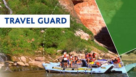 Travel Guard Insurance Sick