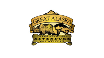 Great Alaska Adventure Vacations