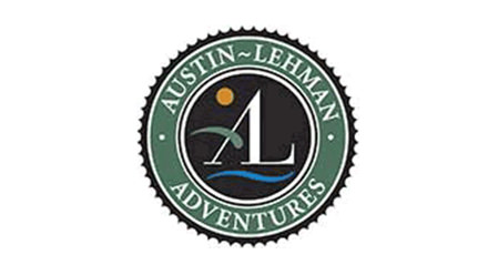 Trusted Adventures Lehman