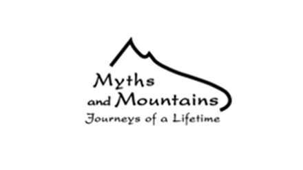 Trusted Adventures Myths