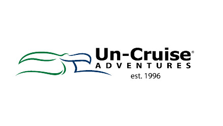 Trusted Adventures Un Cruise