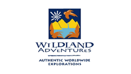 Trusted Adventures Wildland